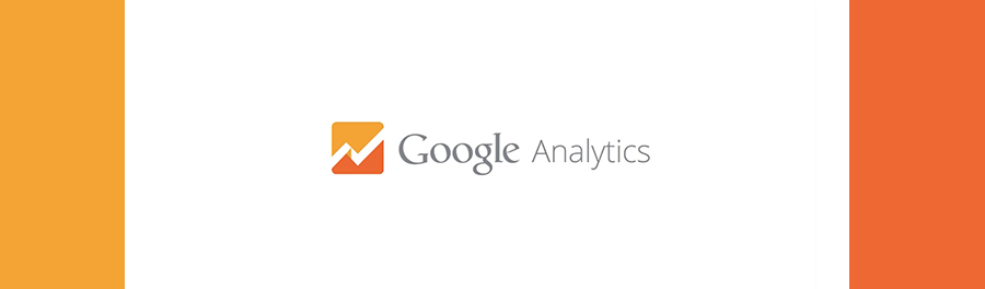Google Analytics для Iphone