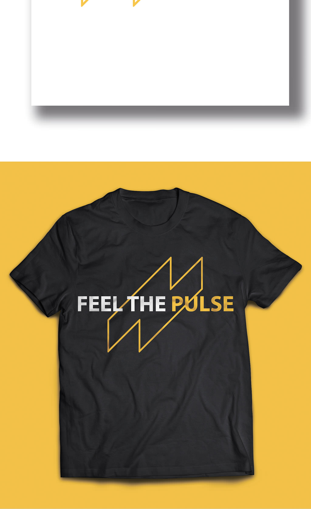 Electrical Pulse