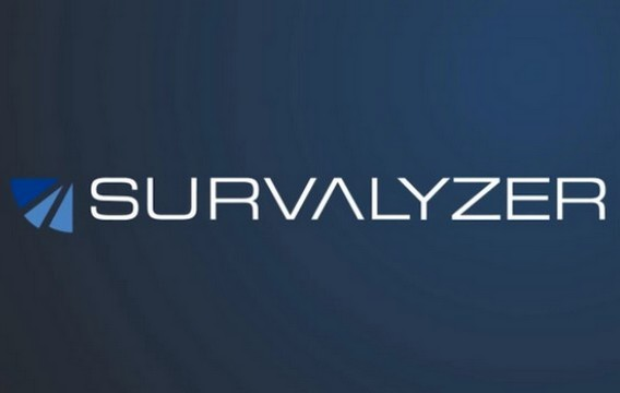 SURVALYZER